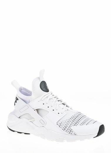 Nike Huarache Beyaz